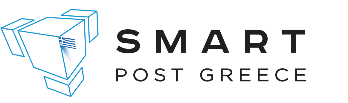 SMART Post | Greece